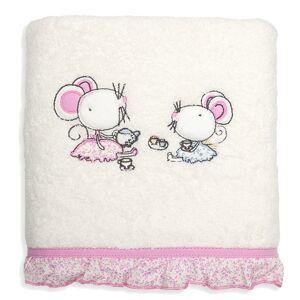 Dětský ručník BABY1 50x90
