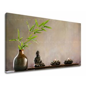 Obraz na stěnu FENG SHUI FS014E11