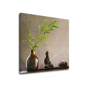Obraz na stěnu FENG SHUI FS014E12