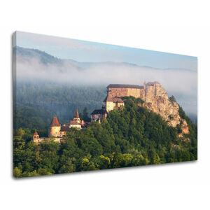 Obraz na stěnu SLOVENSKO SK010E11