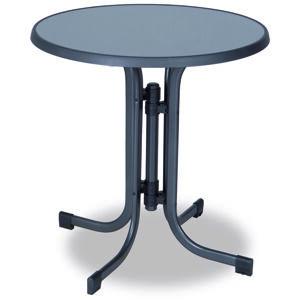 Dajar PIZARRA stůl - 70cm